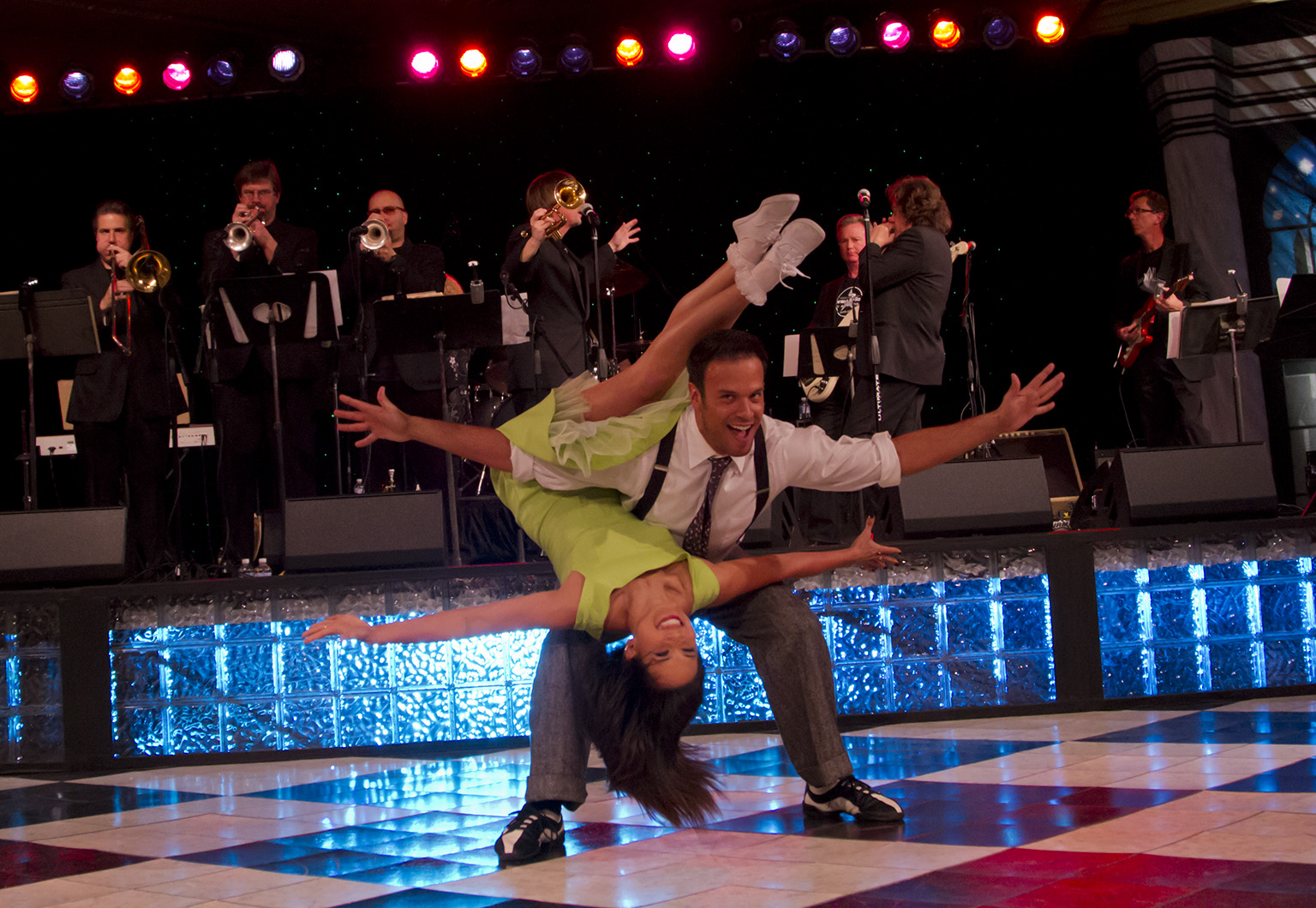 John-Miller-Events-Dancers-01
