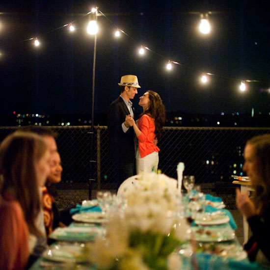 engagement-party-superb-ideas-for-everyone-2